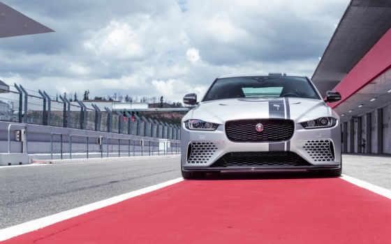 jaguar, проект, cars,