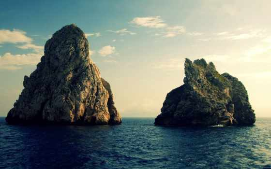 loading, fresh, rock, islands, слушать,