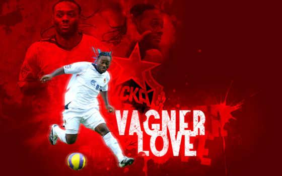 vagner lover Фон № 11950 разрешение 1920x1200
