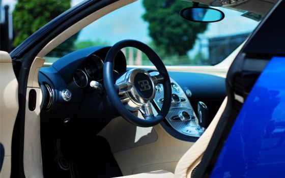 veyron, bugatti