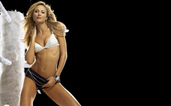 stacy, keibler, log
