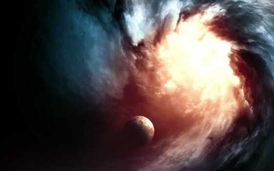 красивые, planet, cosmos, космоса,