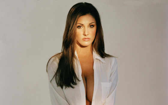 lucy, pinder,