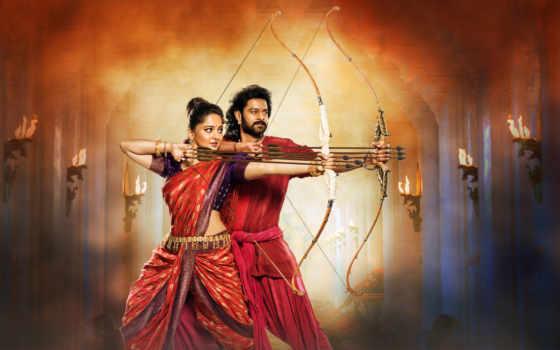 birth, фильмов, еще, fantastic, четверо, prabhas, легенды, baahubali, bahubali, conclusion,