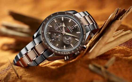 watches, omega, watch, hour, men