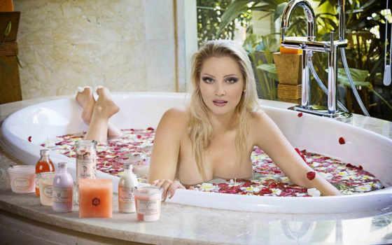 devushki, ленина, сексуальные, июнь, ванной, нояб, девушка, elena, lena,