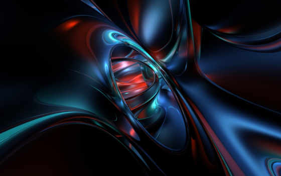 abstracto, fondos, abstract, desktop, pantalla, more,