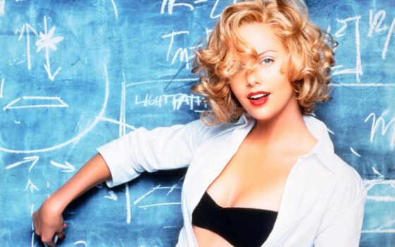 самые, учительницы, сексуальные, глянце, истории, томов, пятнадцать, по, сексуальности, флэнэган, актриса,