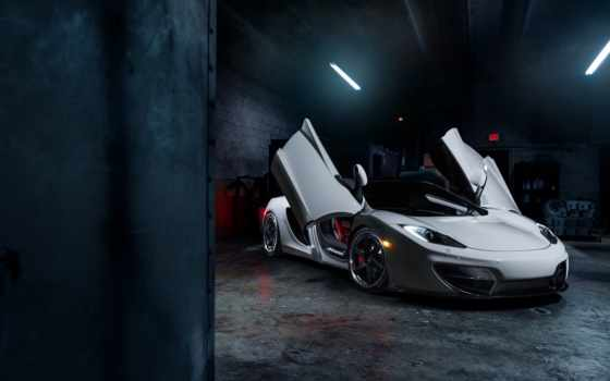adv, wheels, mclaren, ts, тюнинг, you,