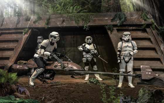 star, wars, stormtrooper, stormtroopers, movie, iphone,