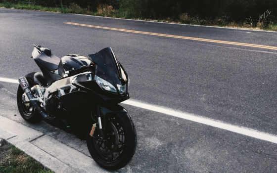 mpx, you, мотоцикл, cool,