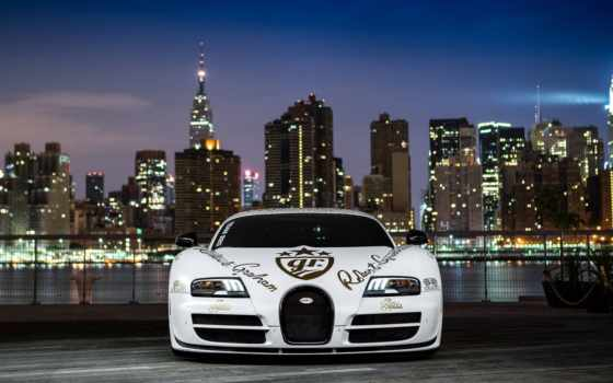 bugatti, veyron, суперкар, images, lifestyle, branco, mixture, часть, vista, количество,
