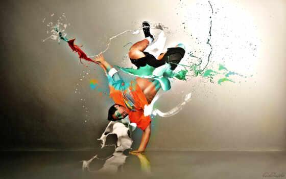 стиль, dance, мужчина, брейк, hop, хип, balance, season, заставки,