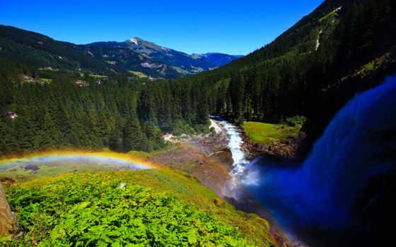 reserve, кавказ, park, natural, state, автобусные, туры, презентация, biosphere, falls,