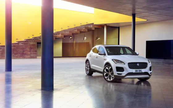 jaguar, pace, new, июл, car, свое, has, motors,