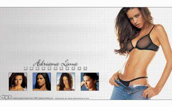adriana, lima, pictures, sexy, june, ozadja, velikosti, отправить,