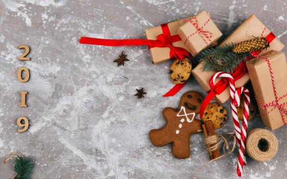 christmas, год, белоруссии, беларуси, отдых, base, отдыха, new, дривяты, red,