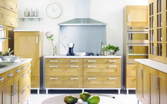 кухни, interer, dizain Фон № 94388 разрешение 1600x1200