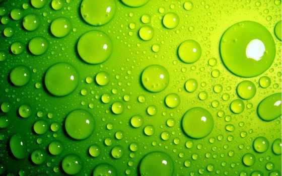 waters, water, текстуры, капельки, капли,