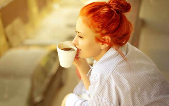 стихи, клиент, фитнес, coffee, мозга, academy, добрыдень, тамары, женственности,