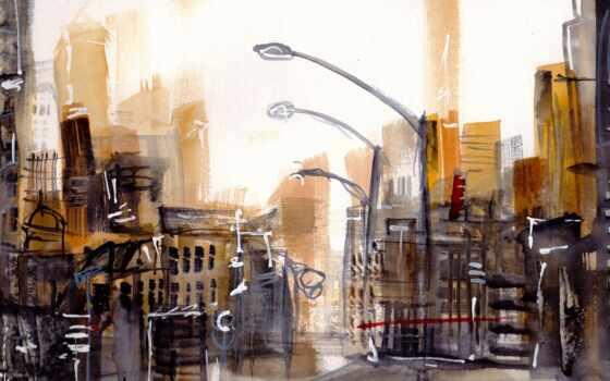 sokak, боя, yaglus, modeller, tablolar, burada, e-itler, uygun, se-enekler, art