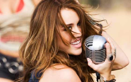караоке, микрофон, sing, rent, клубе, кабинок, vip, часовая, тг, подробнее, connect,
