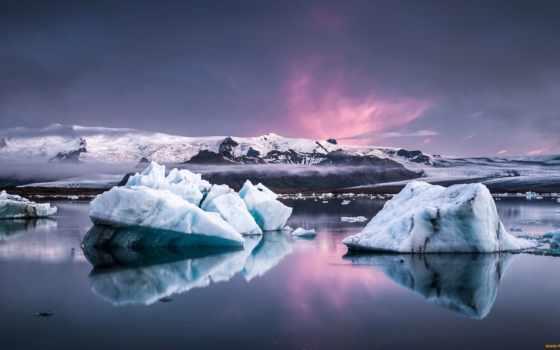 iceland, hotels, reykjavik, design, you, centre, блог,