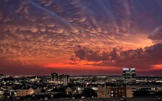 worth, форт, texas, states, united,