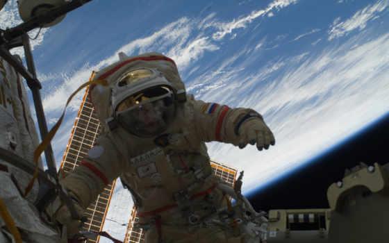 космос, мкс Фон № 24475 разрешение 2560x1600