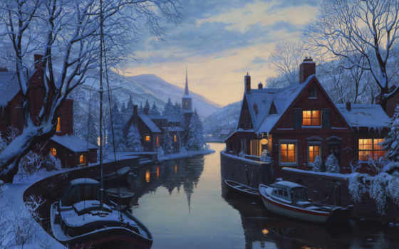 lushpin, winter