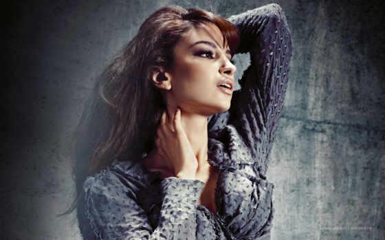 elena, fernandes, you, indian, resolutions, актриса, widescreen,
