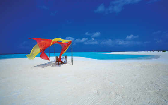 arena, бланки, azul, cielo, playa, playas,