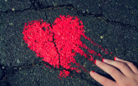 slomljeno, srce, slike, you, ljubavne, likes