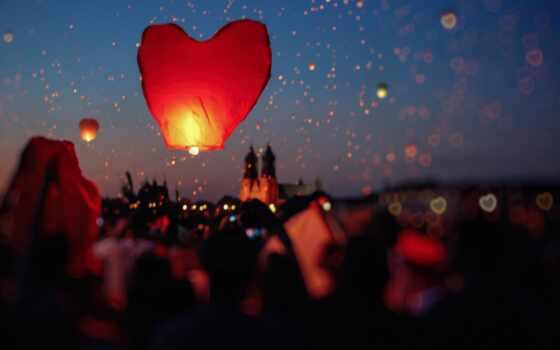 небо, свеча, compassionate, worldwide, свет, друг, мужчина, narrow, ночь, сердце