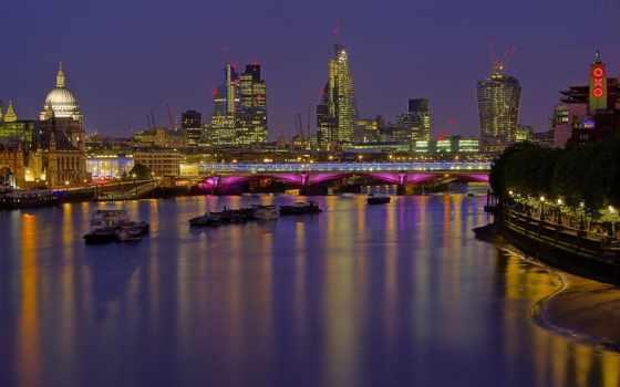 марта, погода, london