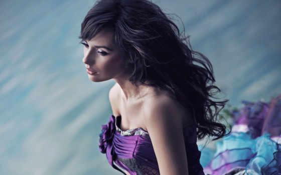 девушка, платье, девушки Фон № 74327 разрешение 1920x1200