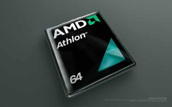 amd, процессоры, intel