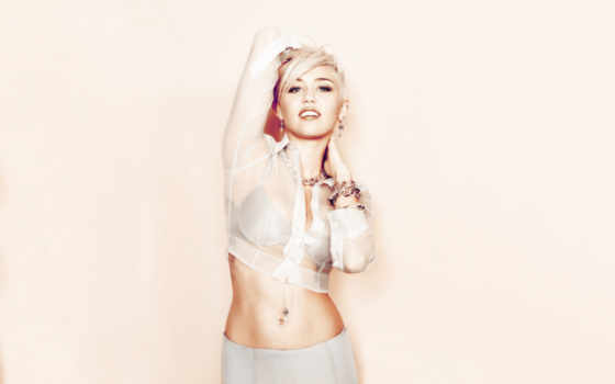miley, cyrus, images