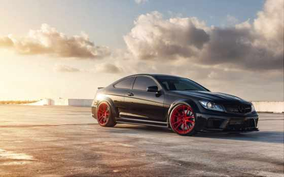 adv, mercedes, wheels, benz, black, диски, серия, mode, карбон, amg,