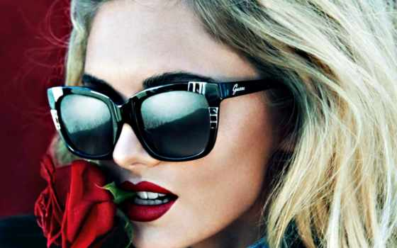 guess, pinterest, сол, culos, sunglasses, lentes, gafas, elit, eyewear, optik,