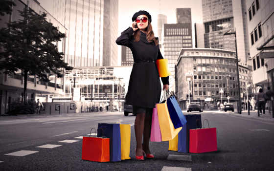 shopping, шопинга, шоппинг, париж, туры, париже, екскурзии, нояб, погода, туров,