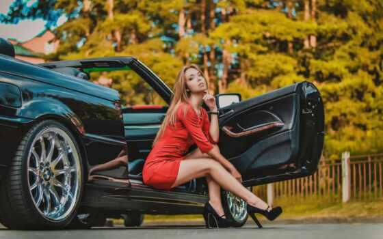cabriolet, hire, коллекция, женский, car, девушка, news, fact, минск, event, авто