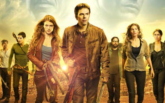 revolution, серия, сниматься, online, смотреть, season, nbc, electricity, новости, кинотеатр,