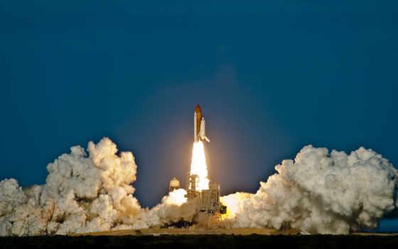 start, launch, сердце, ракета, ракеты, космос, kosmos, союз, сша, raketa, zapusk,