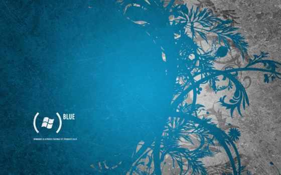 текстуры, текстура, red, color, blue, красивые, завитки, яркие, живые, pattern, линии,
