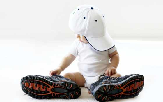 применять, filter, boy, baby, children, совместные, ребенок, custom,