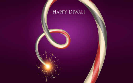 diwali, happy, crackers