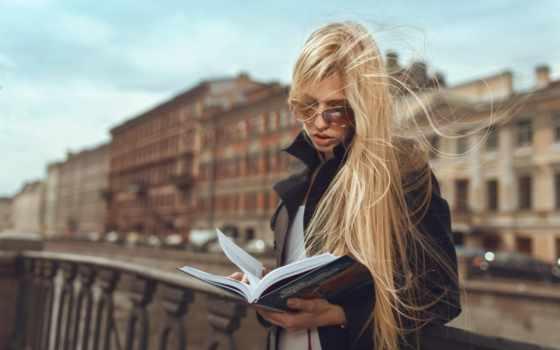 blonde, волосы, волосами, вырасти, длинными, ivolos, есть, iphone, блондинке, stars, volosi,