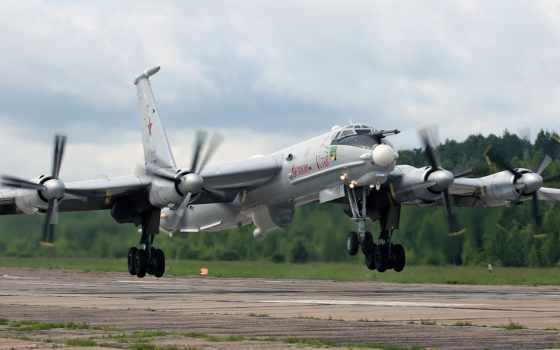 russian, противолодочный, самолёт