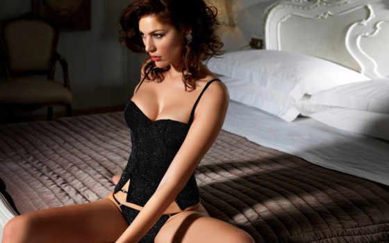 pages, lydie, williams, fotos, lydia, пейдж, muy, atractivas, seductiva,